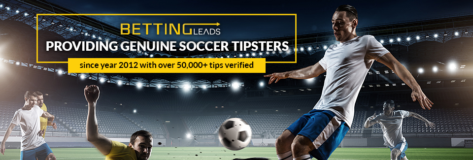 Asia n Soccer betting tips, Fixed odds tips, Football tipsters, Soccer  tipsters