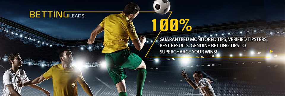 New online sports betting sites uk